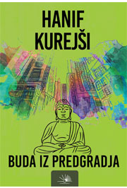 Buda iz predgrađa