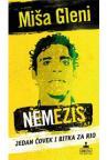 Nemezis - jedan čovek i bitka za Rio