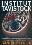 Institut Tavistock