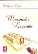 Masonske legende