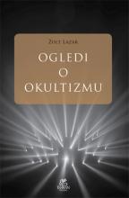 Ogledi o okultizmu