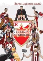Zvezdini superheroji