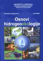 Osnovi hidrogeoekologije