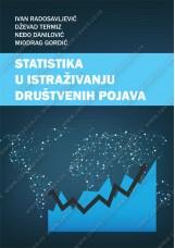 Statistika u istraživanju društvenih pojava