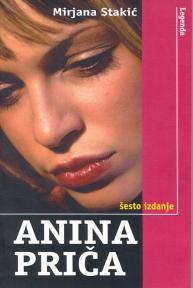 Anina priča