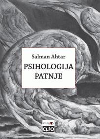 Psihologija patnje
