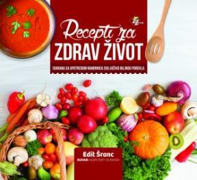 Recepti za zdrav život