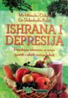 Ishrana i depresija