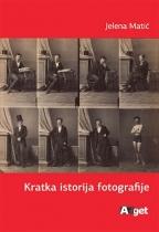 Kratka istorija fotografije