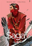 Saga - 2. deo