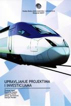 Upravljanje projektima i investicijama - priručnik