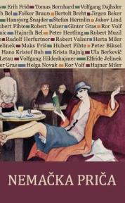 Nemačka priča