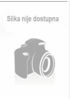 Računarstvo i informatika 4, udžbenik za četvrti razred gimnazije