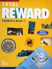 Total reward 1 - udžbenik iz engleskog jezika ENGLISH BOOK