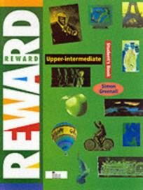 Reward upper-intermediate - udžbenik iz engleskog jezika ENGLISH BOOK