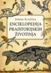 Enciklopedija praistorijskih životinja