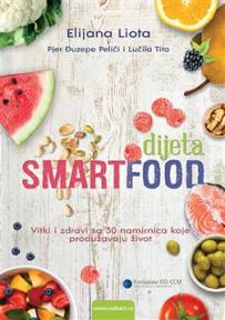 Dijeta Smartfood