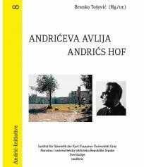 Andrićeva Avlija