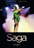 Saga - 4. deo
