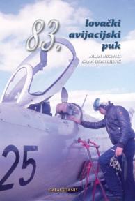 83. lovački avijacijski puk