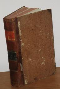 ISTORIJA HRIŠĆANSTVA VII (1779. godina)