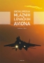 Enciklopedija mlaznih lovačkih aviona