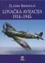 Lovačka avijacija 1914-1945.
