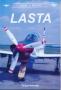 Lasta - album RV i PVO