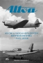 Utva - avioni u VOC 1945-2006.