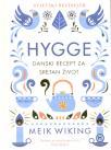Hygge - danski recept za sretan život