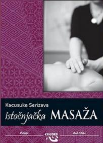 Istočnjačka masaža