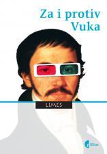 Za i protiv Vuka - II