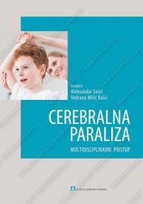 Cerebralna paraliza