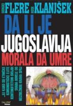 Da li je Jugoslavija morala da umre