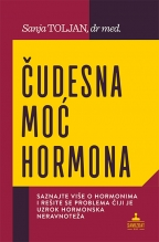 Čudesna moć hormona
