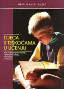 Djeca s teškoćama u učenju