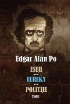 Eseji, eureka, politije