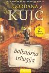 Balkanska trilogija