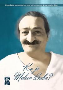 Ko je Meher Baba?