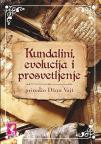 Kundalini, evolucija i prosvetljenje