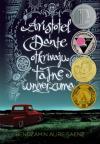 Aristotel i Dante otkrivaju tajne univerzuma