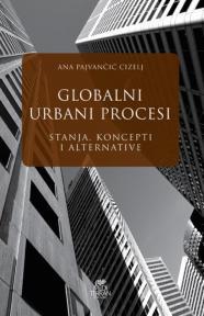 Globalni urbani procesi