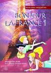 Bonjour la France 1 - udžbenik iz francuskog jezika za peti razred osnovne škole