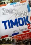Zadnja pošta Timok 2