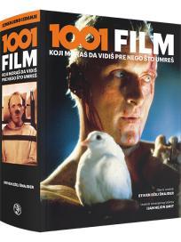 1001 film koji moraš da vidiš pre nego što umreš