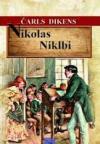 Nikolas Niklbi 1-2