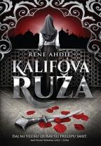 Kalifova ruža