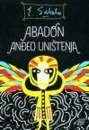 Abadon, anđeo uništenja