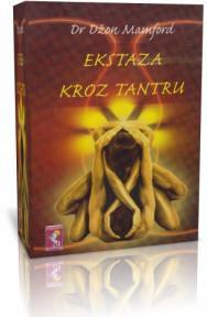 Ekstaza kroz tantru
