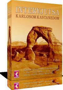Intervjui sa Karlosom Kastanedom I deo